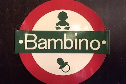 banbino_main