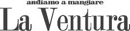 ラ・ベントゥーラ