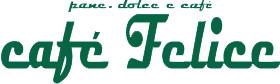 cafe Felice