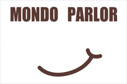 mondop_logo